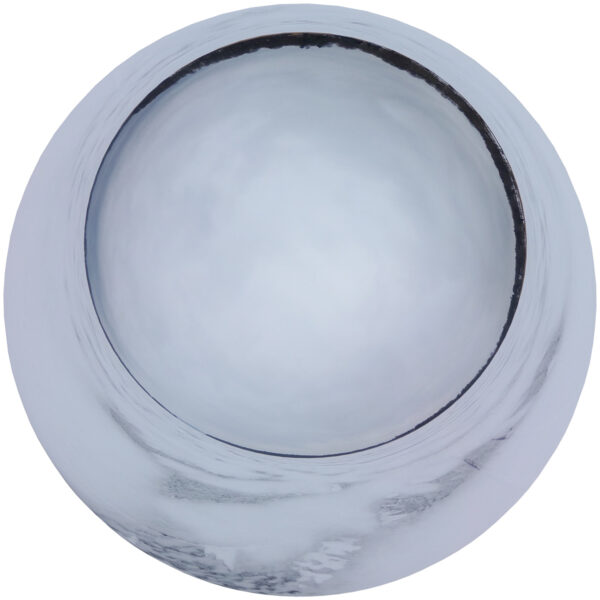 5590-1354